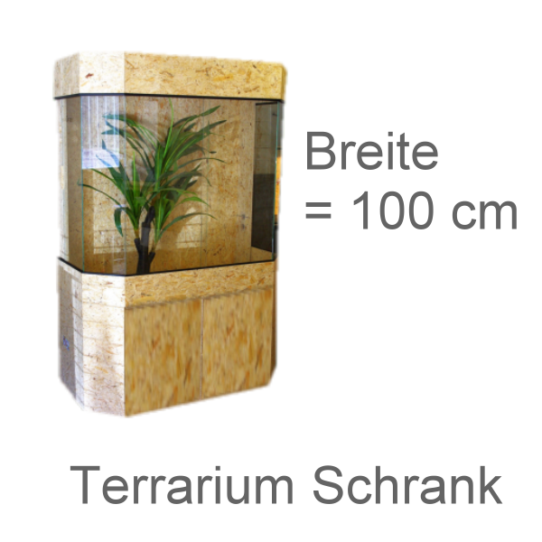 terrarium schrank 100 terrarium systems. Black Bedroom Furniture Sets. Home Design Ideas